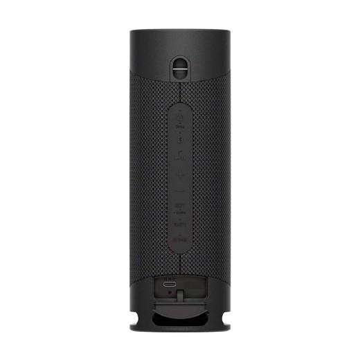 Беспроводная колонка Sony SRSXB 23, Black - фото 2