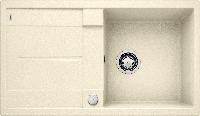 Metra 5 S - жасмин (513038), фото 1