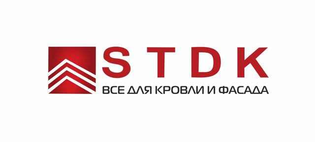 ТОО «S.T.D.K.-ASTANA»