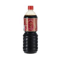 Соус соевый Терияки Sen Soy Premium, 1 л