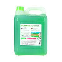 Жидкое мыло SYNERGETIC для рук и тела Луговые травы, 5 л