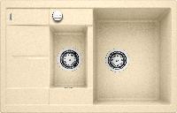 Metra 6 S compact - шампань (513938), фото 1