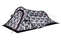 Палатка HIGH PEAK Мод. CAMPO 2