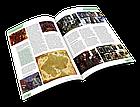 Мир фантастики №199 (Июнь 2020), фото 6