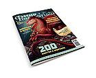 Мир фантастики №200 (июль 2020), фото 2