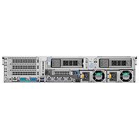 """Сервер Dell PowerEdge R740XD 210-AKXJ_6368 (2U Rack, Xeon Gold 5118, 2300 МГц, 12 ядер, 16.5 Мб, Без ОЗУ, 2.5"""", 24 шт, 2x 2.4 ТБ)"""