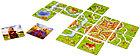 Настольная игра: Каркассон 6: Граф, король и культ, фото 6