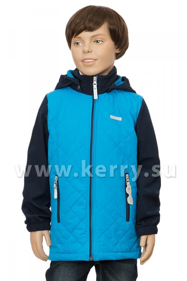 Kуртка для мальчиков Kerry STEN