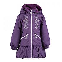 Пальто для девочек Kerry EEVA