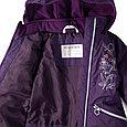 Пальто для девочек Kerry EEVA, фото 3