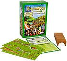 Настольная игра: Каркассон 8: Мосты, замки и базары, фото 6