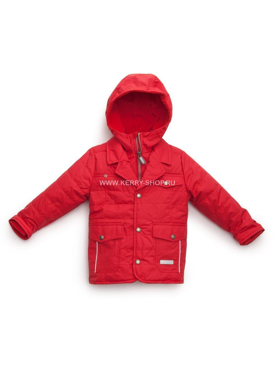 Куртка Kerry GENT