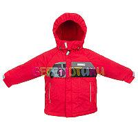 Куртка для мальчиков Kerry RALLY, размер 92