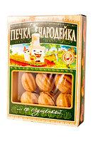 Бу упаковщик флоупак печенья-орешек STC 50 упак/мин