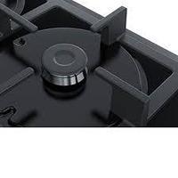 Встраиваемая варочная панель Bosch PNP6B6O90R, фото 2
