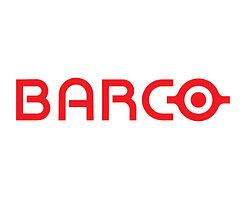 Оборудование для презентаций и конференций (Barco)