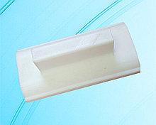 Нестандартная ручная оснастка для штампа 80х40 мм