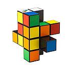 Rubiks: Башня Рубика 2х2х4, фото 5