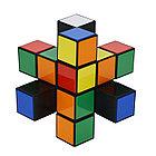 Rubiks: Башня Рубика 2х2х4, фото 3