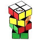 Rubiks: Башня Рубика 2х2х4, фото 9