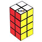 Rubiks: Башня Рубика 2х2х4, фото 2