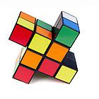 Rubiks: Башня Рубика 2х2х4, фото 8