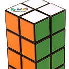 Rubiks: Башня Рубика 2х2х4, фото 10
