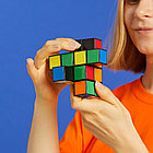 Rubiks: Башня Рубика 2х2х4, фото 7