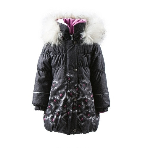 Пальто для девочек ESTELLE