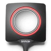 Кнопка ClickShare Barco One ClickShare Button R9861500D01