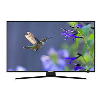 Телевизор Horizont LED 55LE7713D