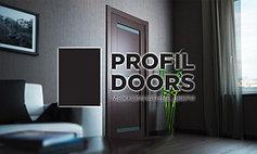 Двери Профиль Дорс (ProfilDoors)