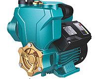 Установка для поддержания давления с электронным управлением APSm25AE