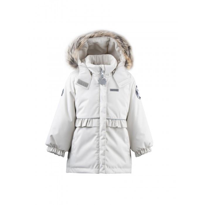 Kуртка для девочек ODELE
