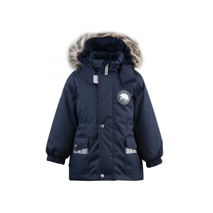 Kуртка для мальчиков  WALTER