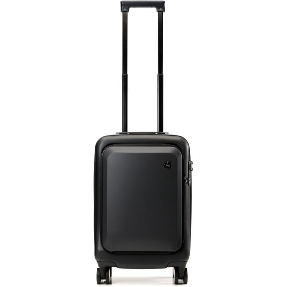 Сумка дорожная HP All in One Carry On Luggage (7ZE80AA)