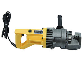 Арматурорез электрогидравлический TOR HHG-22D (4-22 мм) 550×280×165, 4-20