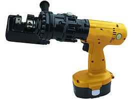 Арматурорез гидравлический аккумуляторный TOR HHG-16BD (4-16 мм)