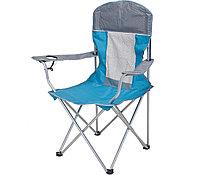Кресло кемпинговое складное Koopman FE2000020 К (3 цвета)
