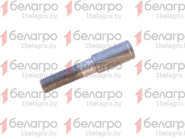 70-3507132-Б Ось МТЗ тормоза стояночно-запасного, САЗ