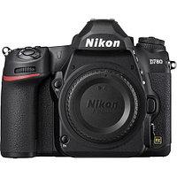 Фотоаппарат Nikon D780 Body, фото 1