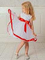 Платье нарядное арт. 00286/001