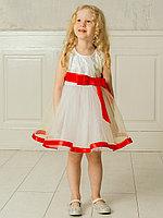Платье нарядное арт. 00286/002