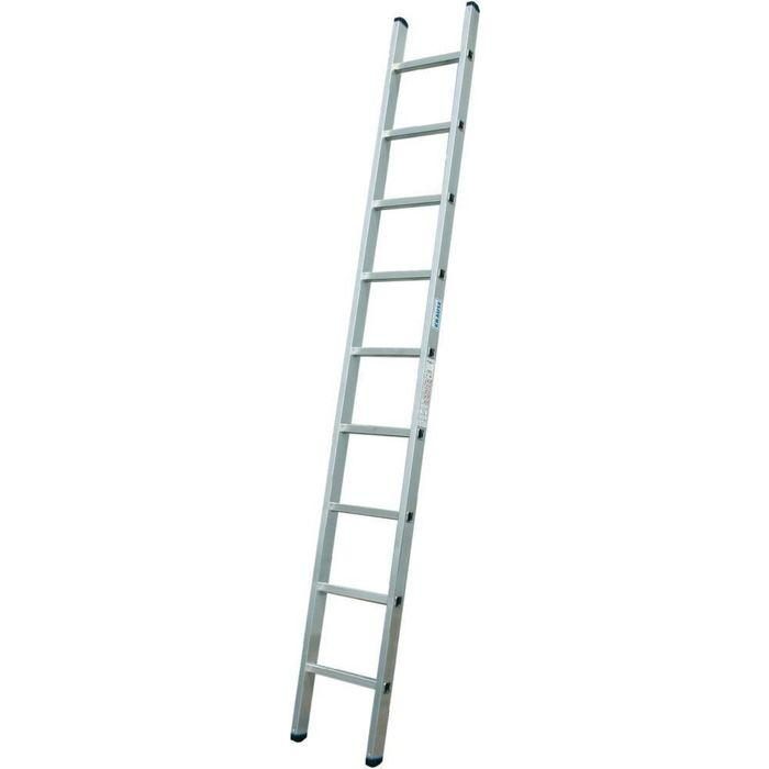Приставная лестница KRAUSE CORDA 9 ступенек