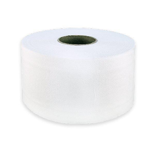 Бумага туалетная в рулонах, 2сл, 145м