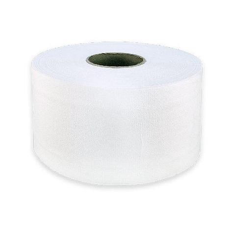 Бумага туалетная в рулонах, 2сл, 145м, фото 2
