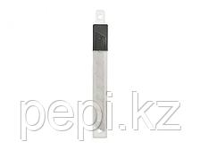 Лезвия для ножа 9мм SILWERHOF
