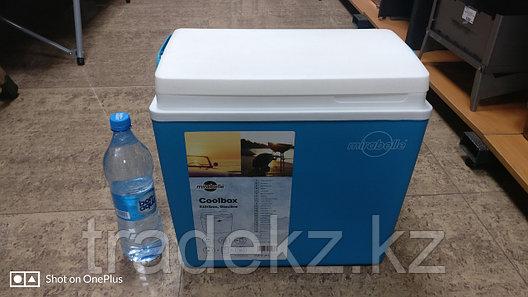 Кулер, термобокс Campingaz Mirabelle-24L, фото 2