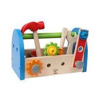 Игровой набор 'Ящик для инструментов'