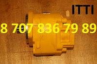 Насос гидравлический 705-21-32051